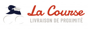 RVB-logo-horizontal-avecbaseline-LaCourse-0418